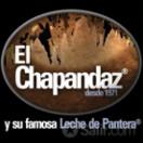 El Chapandaz El Chapandaz Calle de Fernando el Católico, 77, 28015 Madrid, España