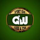 QW Sport Bar QW Sport Bar Calle de Vergara, 12, 28013 Madrid, España