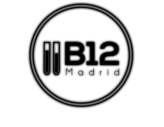 Sábado - Club B12