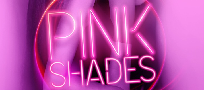 PINK SHADES - Club Carpe Diem Barcelona