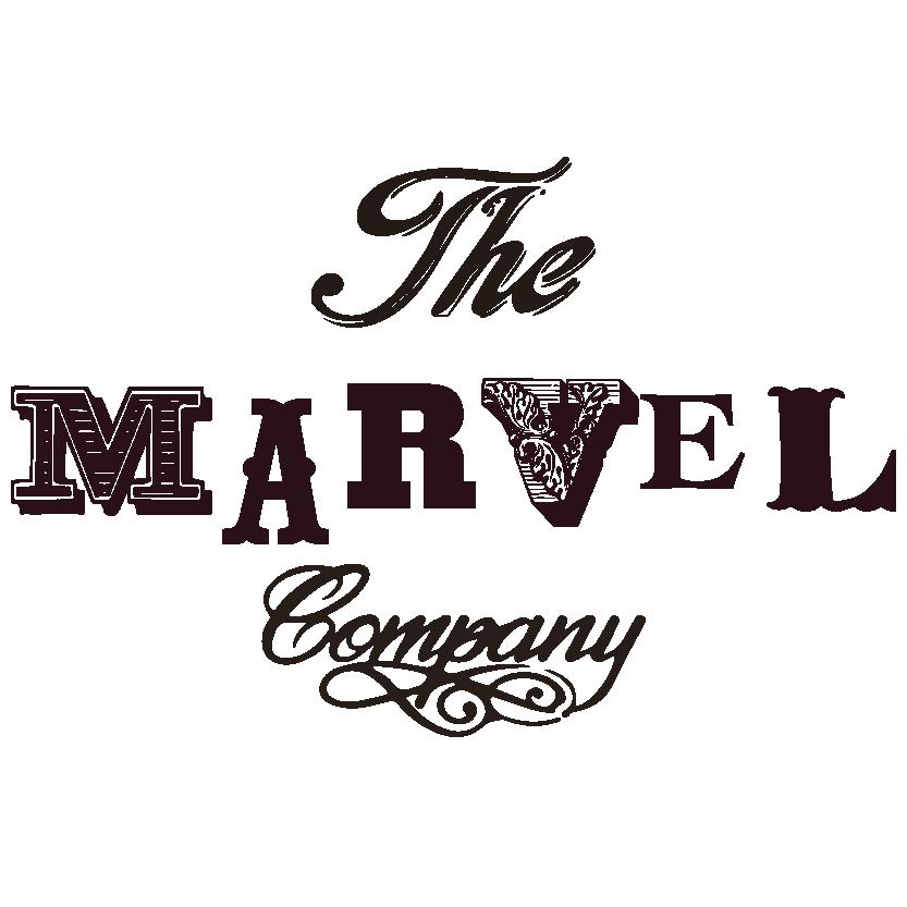 Fridays in Marvel - Club Marvel