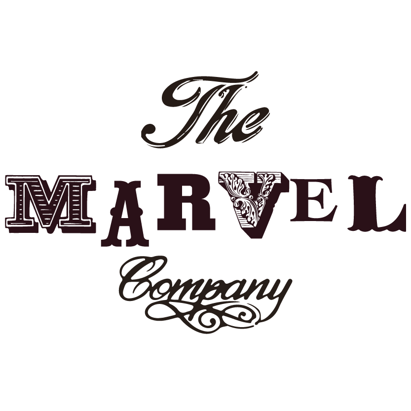 Viernes en Marvel - Club Marvel