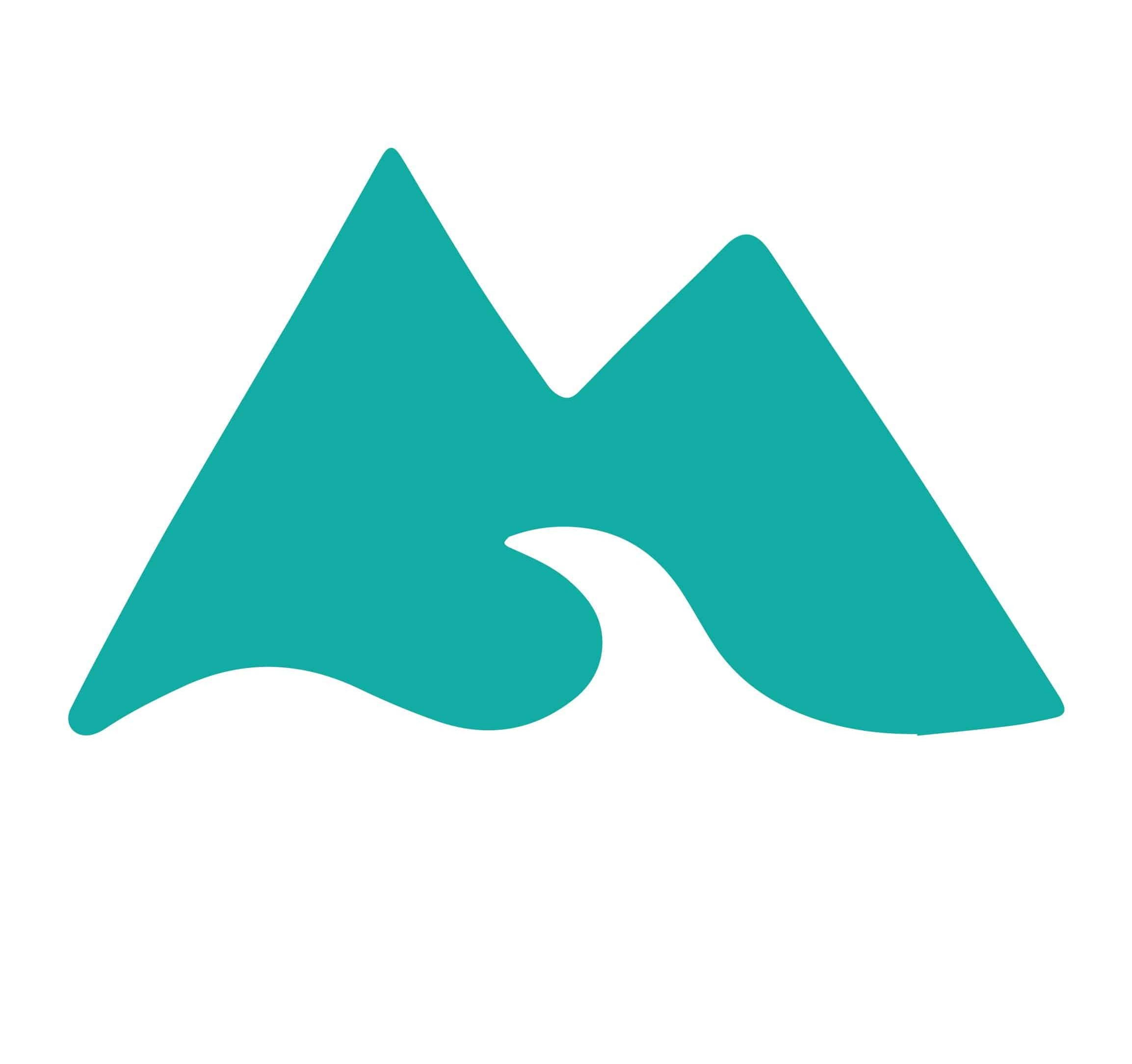 Maresme Company