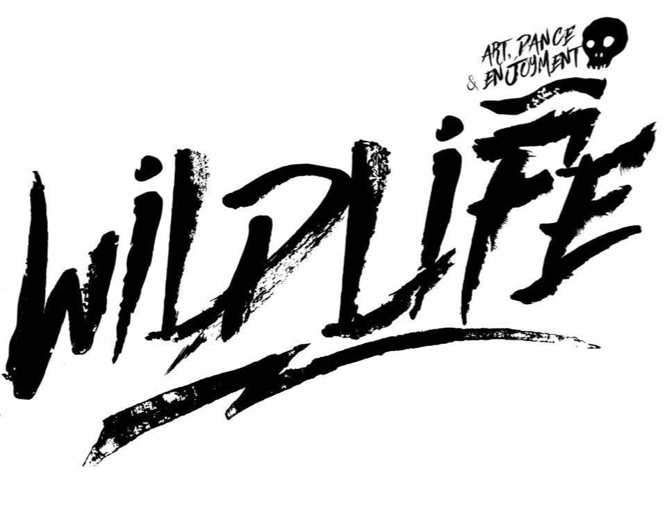 WILDLIFE  WILDLIFE  SALA CARACOL