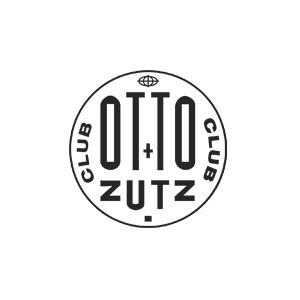 Otto Zutz Otto Zutz Carrer de Lincoln, 15, 08006 Barcelona, España