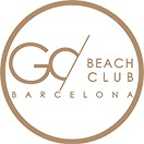 GO DEEP - WHERE SUN MEETS WATER AND MUSIC GO BEACH CLUB BARCELONA