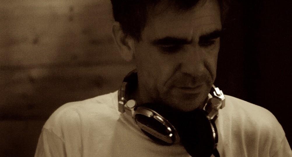 DJ JOSE CABANILLAS
