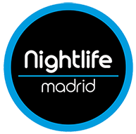 Nightlife Madrid Nightlife Madrid Calle Gran Vía, 22, 28013 Madrid, España