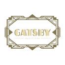 SÁBADO EN GATSBY GATSBY