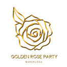 Golden Rose Party