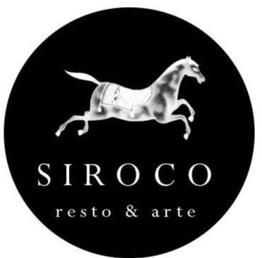 SIROCCO RESTO & ARTE