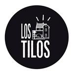 Los Tilos Los Tilos Passeig dels Til·lers, 1, 08034 Barcelona, España