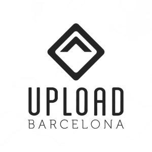 Sala Upload Sala Upload Av. Francesc Ferrer i Guàrdia, 13, 08038 Barcelona, España