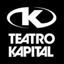 Teatro Kapital Teatro Kapital Calle de Atocha, 125, 28012 Madrid, España