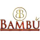 Bambú Music & Drinks