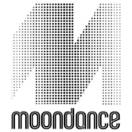 Moondance club