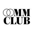 Omm Club Omm Club Carrer del Rosselló, 265, 08008 Barcelona