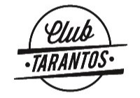 Tarantos Club