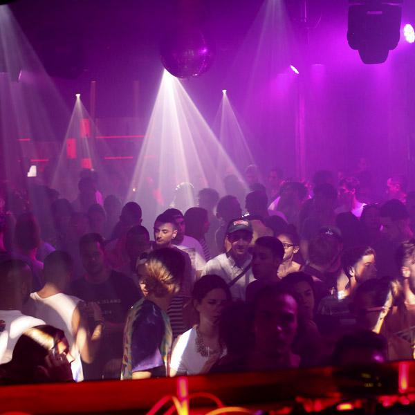 Dome Dome Les Rambles, 33, 08002 Barcelona, Barcelona, España
