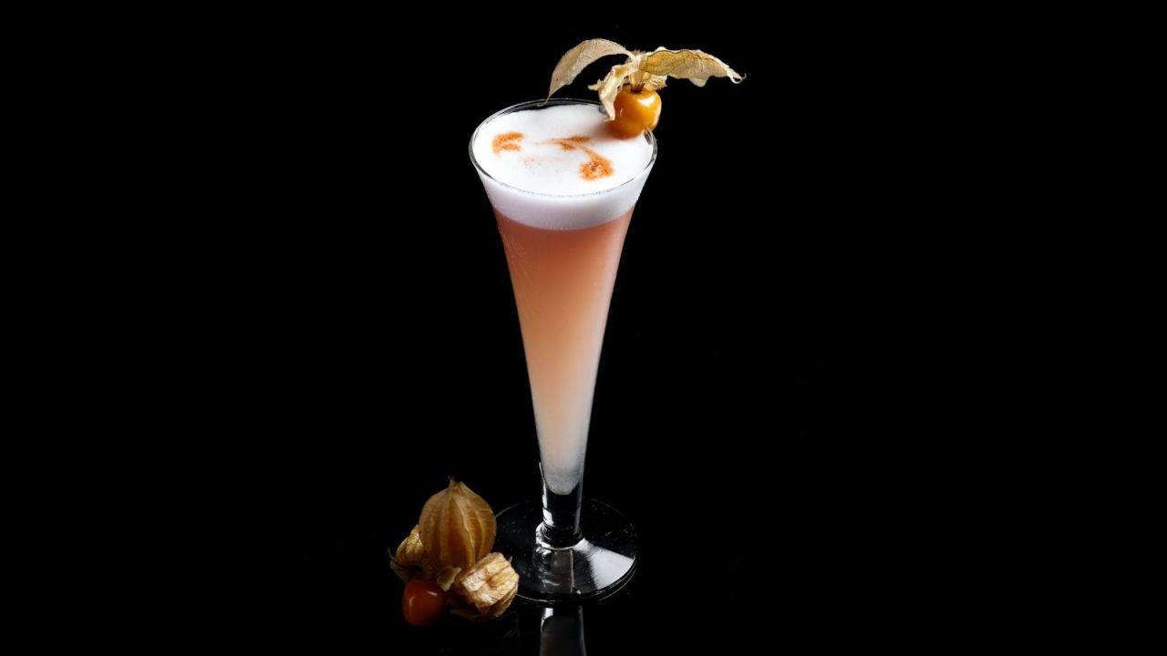 Le Pop Cocktailbar Le Pop Cocktailbar Ramblas 111, 08002 Barcelona, Spain