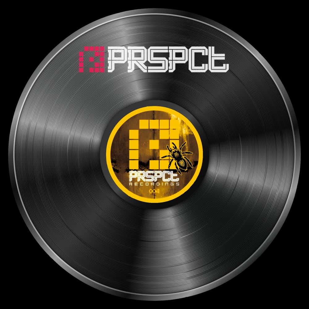 PRSPCT004-1000px