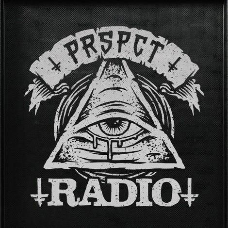 Radio 500×500