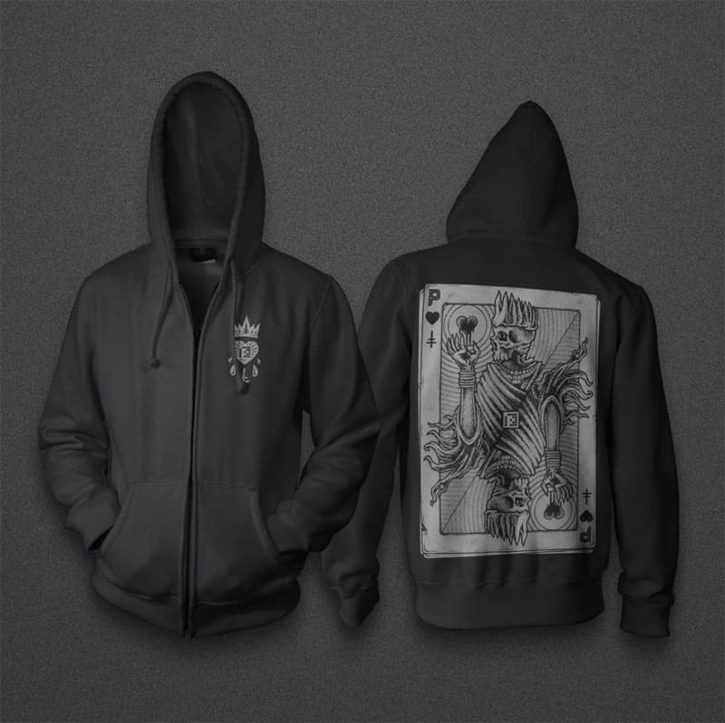 HD15-King-Of-Hearts-Hoodie