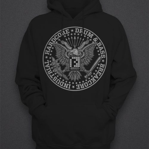 prspct_merch_ramones_hoodie_black_mockup-500×500