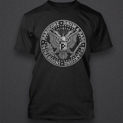 prspct_merch_ramones_shirt_mockup-500×500