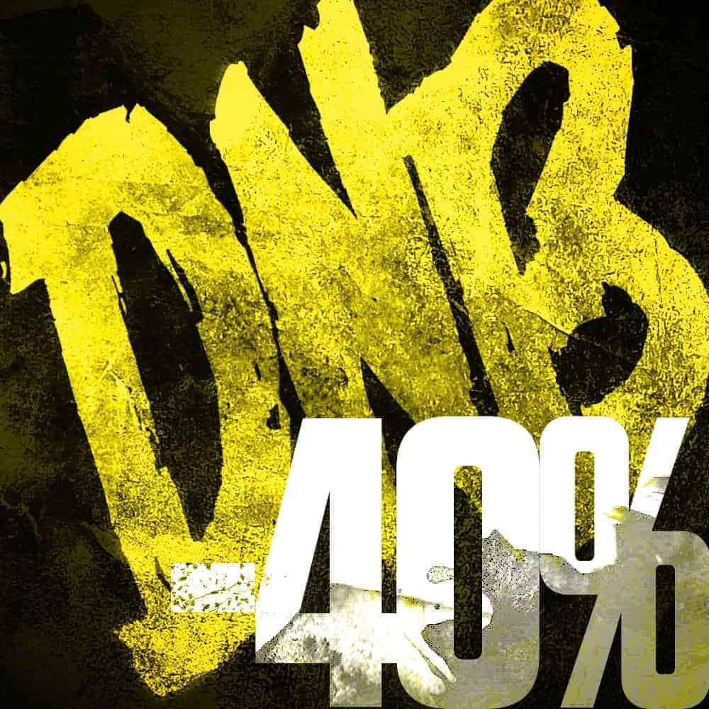 DNB Sale-1000px