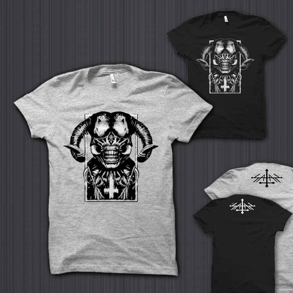 PRSPCT-Shirt-The-Satan-Black-Grey-1000px