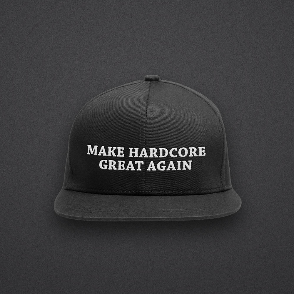 CAP05 prspct_merch_mhga_caps_mockup_black_front