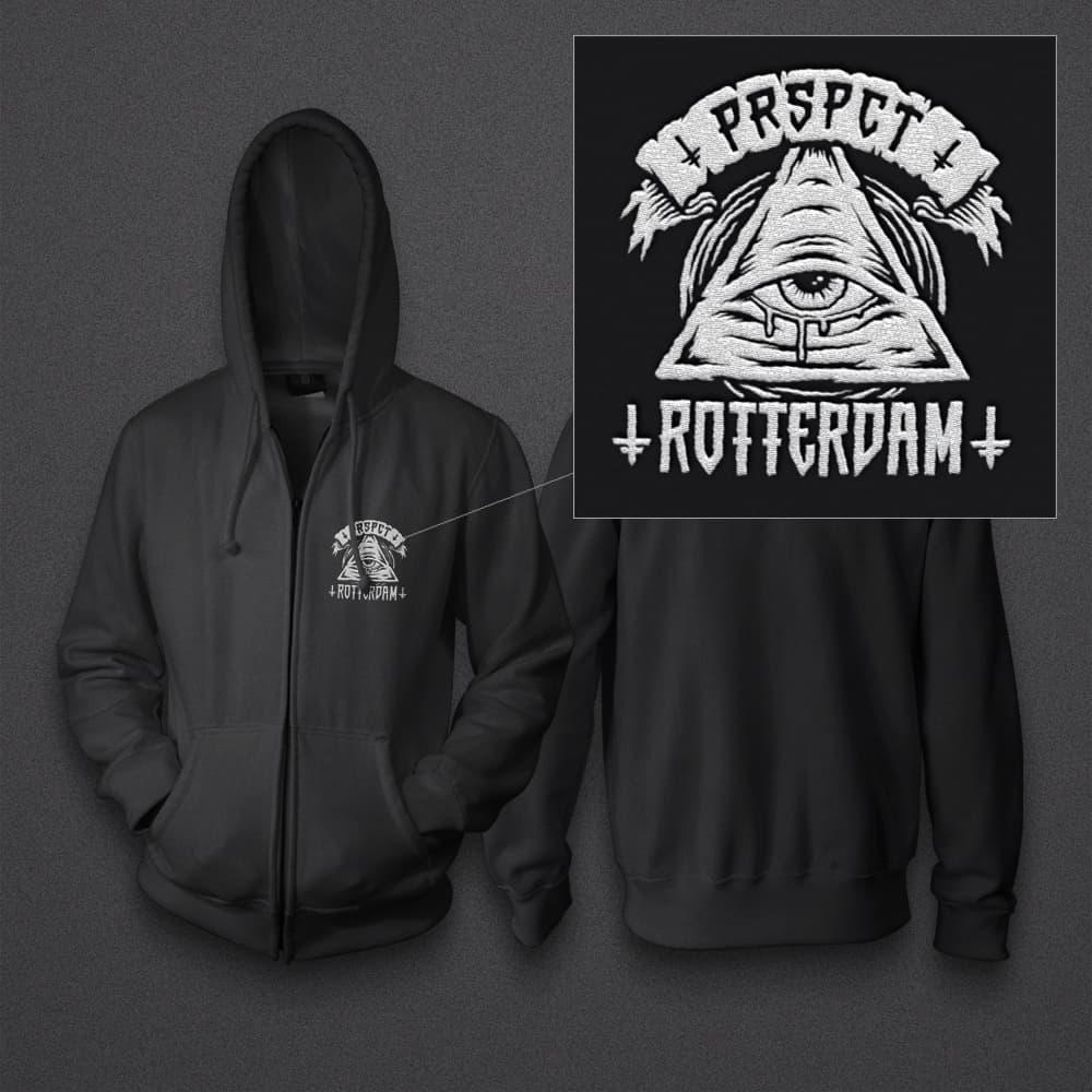 HD18 prspct_merch_ase_rotterdam_mockup_zipper