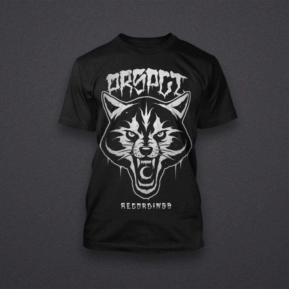 SH60 prspct_merch_drop_wolf_mockup_tshirt