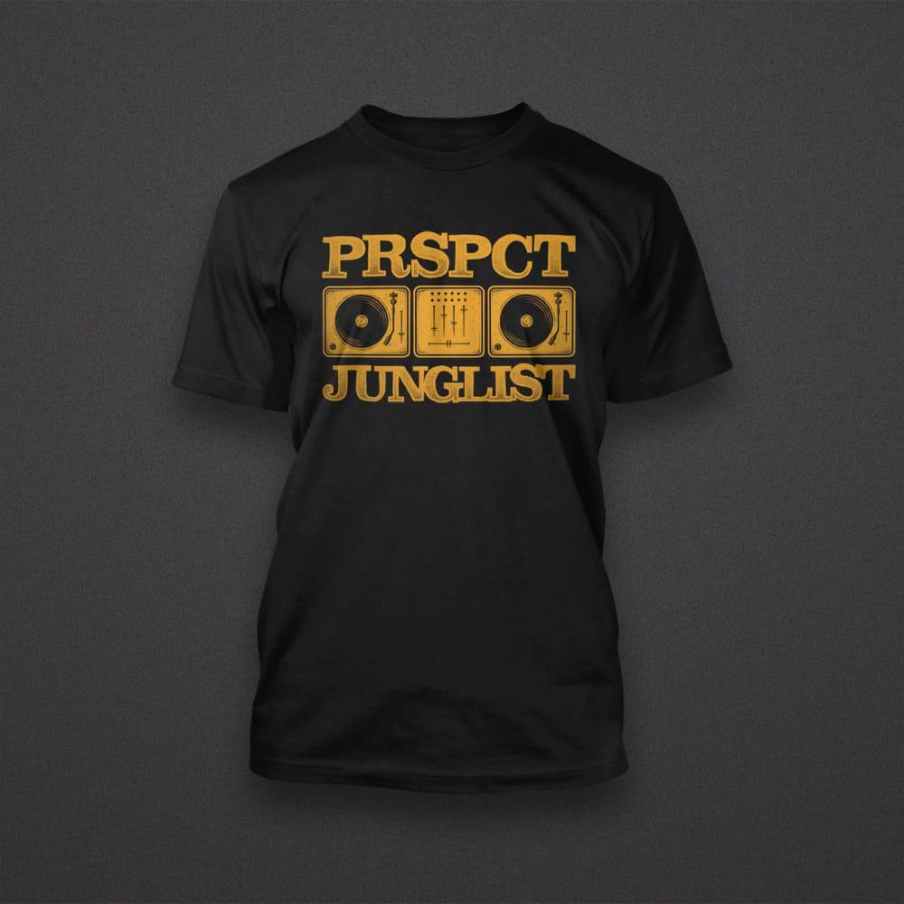 SH64 prspct_merch_junglist_mockup_tshirt