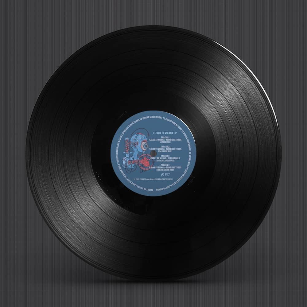 PRSPCTRVLT027-B-side