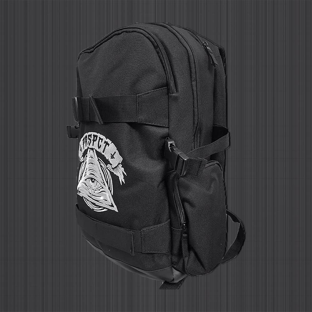 ASE Backpack-Side-1000px
