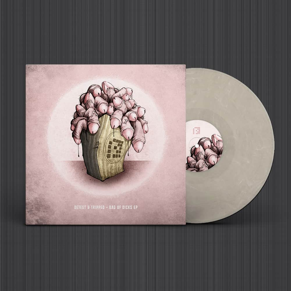 PRSPCTXTRM053-full-vinyl