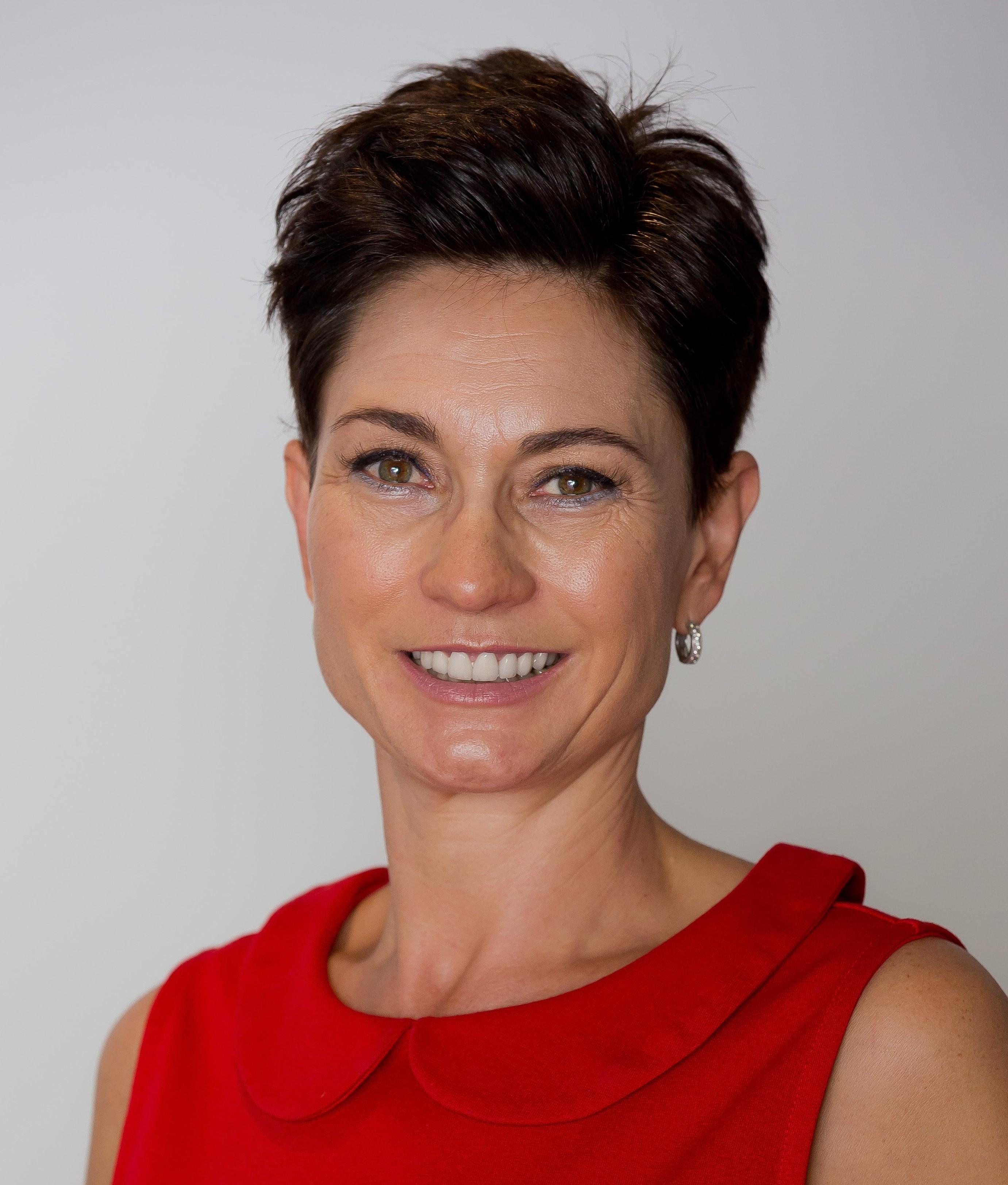 Lourina De Villiers