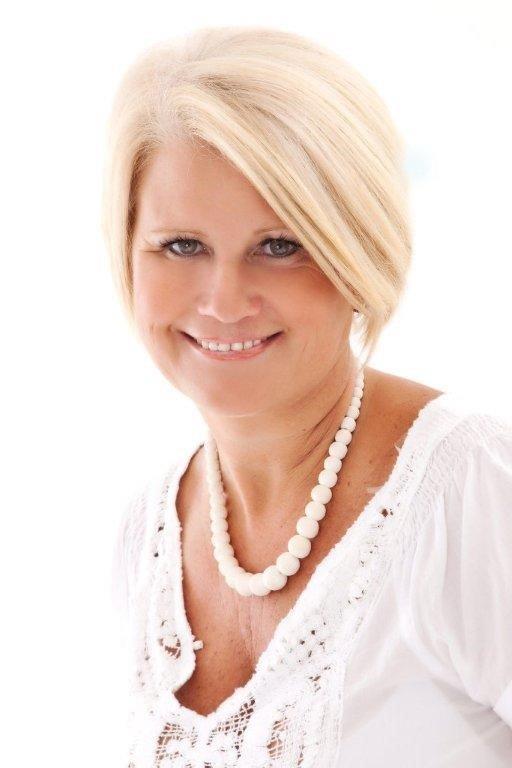Cheryl Kruger