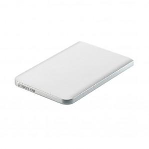 Freecom Harddisk 500GB, USB3.0, Extern (wit) voor €49,95