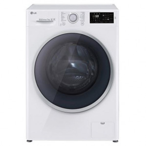 Direct Drive wasmachine voor €399