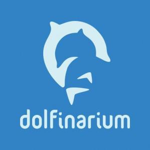 Winterticket Dolfinarium voor €15 p.p.