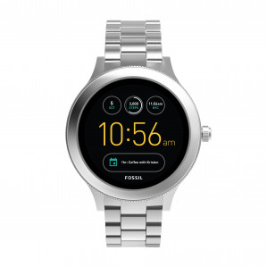 Fossil Q Venture Smartwatch voor €229,95