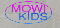 Kortingscode Mowi-kids voor 20% korting