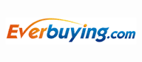Kortingscode Everbuying voor 10% korting op je bestelling
