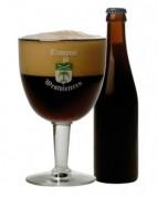 Westvleteren trappist blond bier voor €9,95