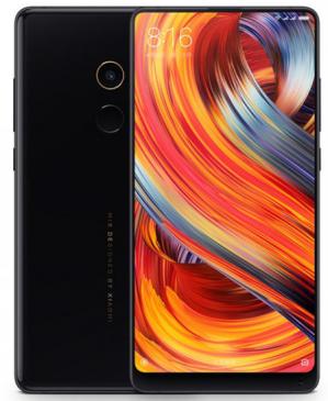 Xiaomi Mi Mix 2 64 GB Snapdragon Opslag 6 GB RAM voor €327,94