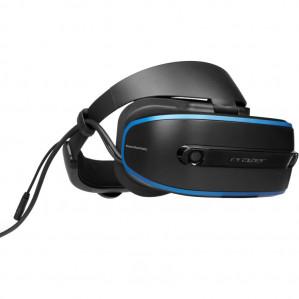 ERAZER MR X1000 VR Headset & Controllers voor €349