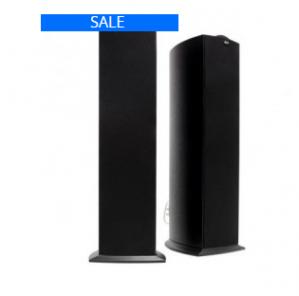 Mega korting op luidspeaker